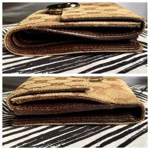 Gucci Bags - Gucci Wallet
